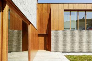 ResidenceInVarese-FranzettiPrimiArchitettiAssociati-Varese-Italy-2012-Parklex-Facade-Copper-03